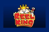 slot reel king gratis
