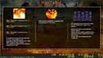 slot online return of the phoenix