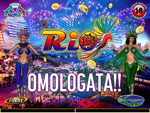 slot machine rio