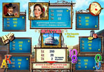 paytable slot river queen