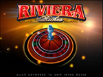 slot riviera riches gratis