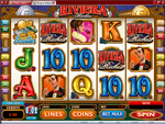 slot online riviera riches