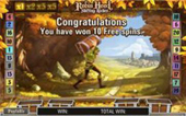 slot online robin hood shifting riches