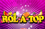 slot machine rol a top