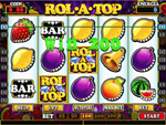 slot rol a top elsy
