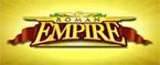slot roman empire gratis