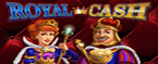 slot machine royal cash gratis