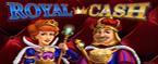 slot machine royal cash gratis