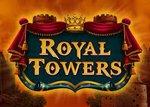 slot machine royal towers