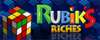 slot gratis rubik's riches