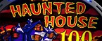 trucchi slot haunted house