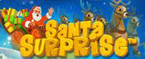 slot santa surprise gratis