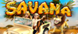 trucchi slot machine savana