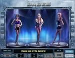 bonus slot online scandinavian babes