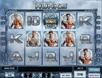 slot gratis scandinavian hunks