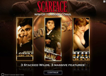 paytable slot scarface
