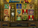 slot scrolls of ra gratis