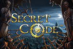 slot gratis secret code