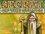slot machine secret of the stones