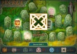 slot machine online secret of the stones