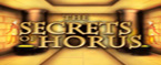 slot the secrets of horus