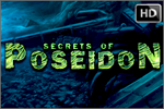 slot online secrets of poseidon