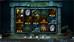 slot secrets of poseidon gratis