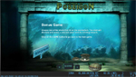 bonus slot online secrets of poseidon