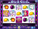 slot online she's a rich girl