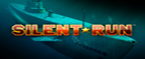 slot silent run gratis