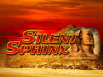 slot machine silent sphinx