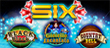 slot multigioco six