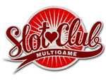 slot machine slot club gold