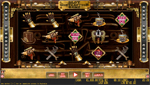 slot online contraption game