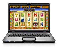 logo www slot machine