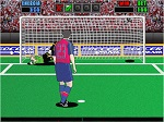 trucchi slot soccer mania