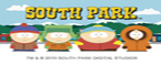 slot south park gratis