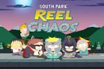slot machine south park reel chaos gratis