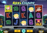 slot machine gratis south park reel chaos