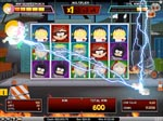 slot machine online south park reel chaos