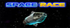 slot space race gratis