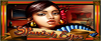 slot gratis spanish eyes