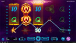 slot machine online sparks