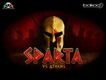 slot sparta vs athes bakoo