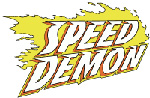 slot online speed demon