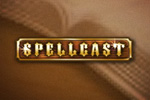 slot machine spellcast