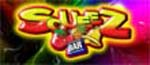 slot machine squeez