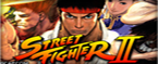 slot street fighter 2