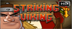 slot gratis striking viking hd