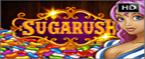 slot gratis sugarush
